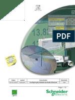 Guia HX600 (Rede Ethernet).pdf