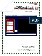 visual basic tutotial part 1 by adarsh.docx