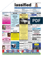 Wtg Classifieds 070514