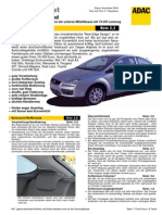 Ford Focus 16 Trend