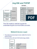Ccna Lec2 Physical Datalink Internet Transport