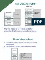Ccna Lec2 Physical Datalink Internet Transport
