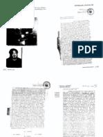 de-puno-y-letra-abimael-guzman-reinoso-372-407