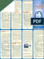 Leaflet Spmi Pt