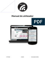 Manual Utilizador MEO WiFi
