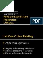 Examination+Preparation