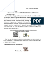 Rati.informa2.Cód.qr