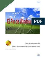 El Find e WindowsXP