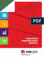 EDP Gás.pdf