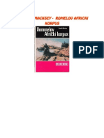 KennethMacksey-Rommelovafrikikorpus