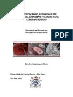 Caracterização de  Aeromonas SPP.pdf