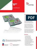 IA-NT Datasheet - 2012-04_CPLEIANT