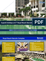 Best apartment in Sunny Beach, Bulgaria 2014