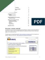 TEMA6-Manual de Audacity