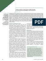 COMUNICAZ. 07 - Lancet Paper