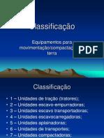 tratores_classificacao