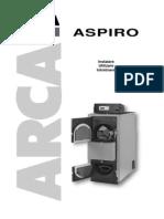 20 Arca Aspiro-bord Electronic Carte Tehnica CI 08.02.13 Ro