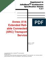XRC_Annex