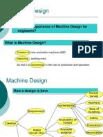 Machine Design - Introduction.pdf