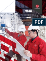 PETRA Corporate Brochure_full
