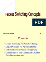 1. packet_swg.ppt