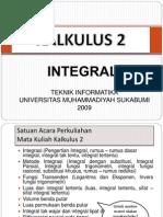 kalkulus-2