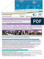 Brokeraje Europa - Newsletter EEN No 301-4-2014