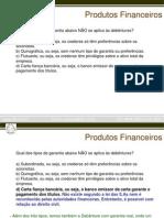 Dia_2_-_Produtos_Financeiros