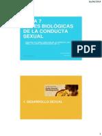 Tema7xconducta Sexual