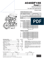 4045DF158