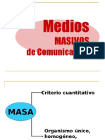07 Medios Masivos