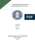 COVER + LEMBAR PENGESAHAN.docx