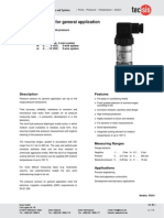 P3251 TECSIS