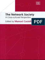 The Network Society