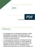 Genograma (2)