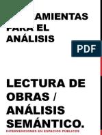 Herramientas Para El Analisisfinal