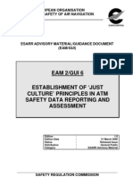 EAM2-GUI6_Establishment_of _Just_Culture_Principles_in_ATM_Safety_Data_Reporting_and_Assessment