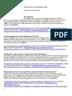 Feeds.feedburner.com to pdf