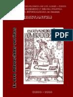 Revista de Derecho Iuristanum – Universidad Tecnológica de Los Andes, Cusco