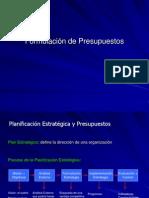 Presentación_de_plan_estartegico.pptx