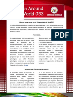 BOLETIN AROUND THE WORLD 052 .pdf