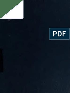 dictionnairephonétique_Passy