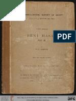 Newberry 1896 Bd 3