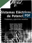80290678 Sistemas Electricos de Potencia Exposito
