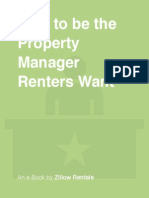 Property Managers doc