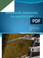 4.-Métodos de Explotación Cut and Fill (1)