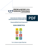 Guia_Didáctica_RSO