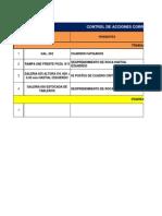 04 Pendientes Geotecnia (1)