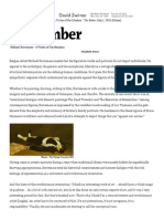 Article the Ember Prater