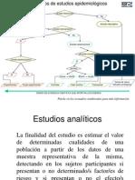 tipos-diseos-epidemiologicos.ppt